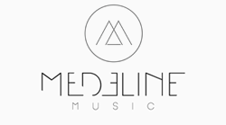Medeline Music